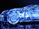 価格は3750万円……レクサスの高性能スポーツカー「LFA」