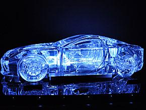yd_car6.jpg