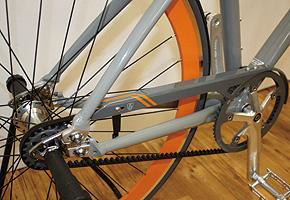 自転車の 自転車 ズボン 裾 ベルト : Copyright© 2015 ITmedia, Inc. All Rights ...