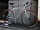 明日から始める! 初めての自転車通勤(2)