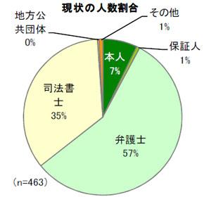 yd_risoku2.jpg