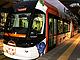 杉山淳一の +R Style:第16鉄 かわいくてかっこ良くて便利な電車——富山ライトレール
