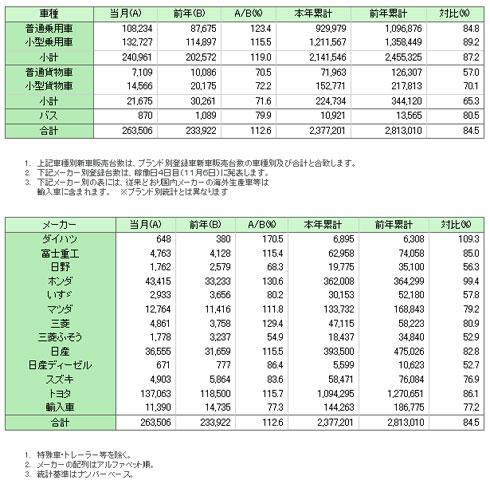ah_zenhan.jpg
