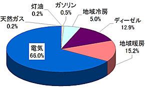 yd_matuda2.jpg