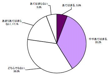 ah_kanoui.jpg