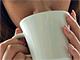 飲むことが増えた・減ったジャンル……その理由は?