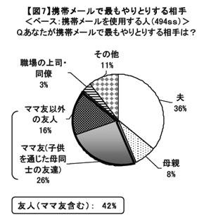 yd_keitai2.jpg