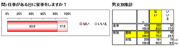 yd_kaji.jpg
