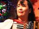 本場スイスで初めてヨーデルCDを発売した日本人歌手——北川桜さん(前編)