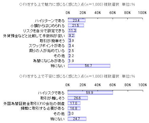 yd_fx2.jpg