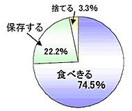 yd_one2.jpg