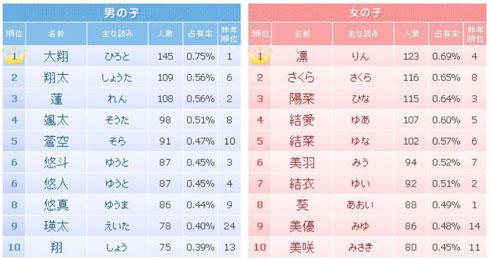 ah_tamanama.jpg