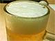 好みの味VS. 安さ——あなたはどっちのビールを選ぶ?