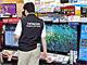 """32型液晶テレビが実質4万円台——家電量販店の""""激安戦争""""に迫る"""