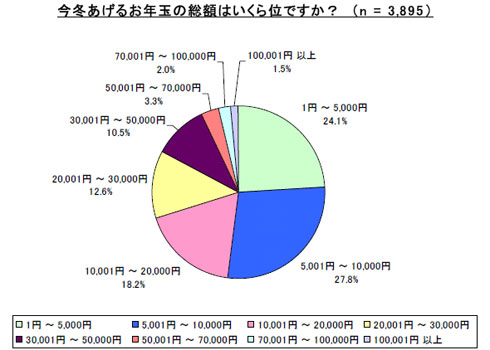 ah_sougaku.jpg