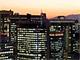 男女が選ぶ、日本のベストホテルはどこ?