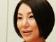 冬の女王がTwitterの第一人者になったわけ——広瀬香美さん(前編)