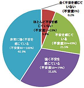yd_fuan.jpg