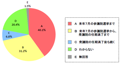 yd_hatoyama.jpg