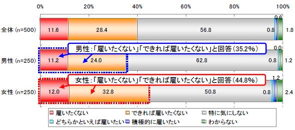 yd_tabaco2.jpg