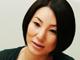 『愛があれば大丈夫』はクラシック音楽だった——広瀬香美さん(後編)