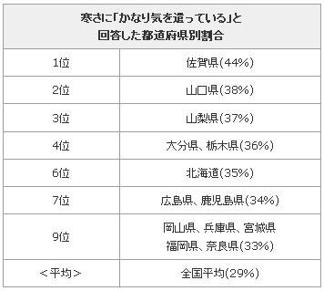 yd_samui2.jpg