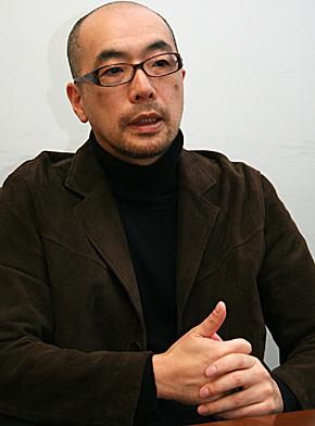 yd_kobayashi.jpg