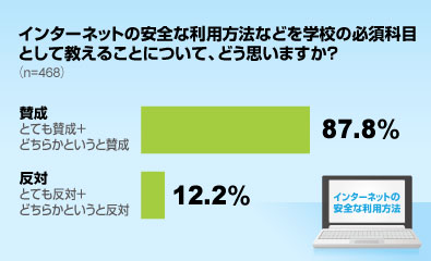 yd_net.jpg