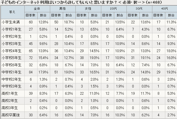 yd_net2.jpg