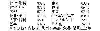 ah_syokuto.jpg