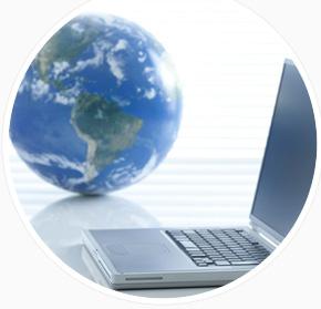 ビジネス・ブレークスルー大学は100%オンライン大学