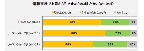 ah_taikou.jpg