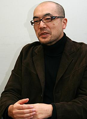 yd_kobayashi1.jpg