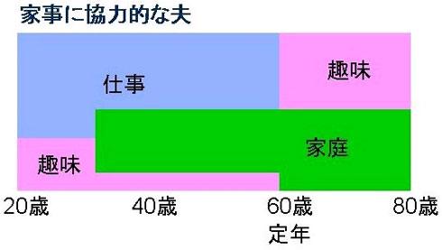 ah_tiki3.jpg