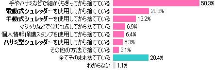 yd_shu.jpg