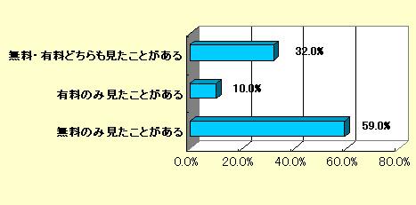 yd_pc2.jpg
