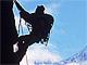 なぜ無酸素で8000メートル峰を登るのか——登山家・小西浩文