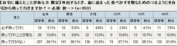 yd_youji2.jpg
