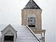 冬に一番行きたい都道府県はどこですか
