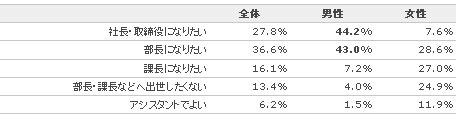 yd_work.jpg