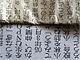 「今スタートさせないと、10年後の成功はない」——日経が有料電子新聞に挑む理由