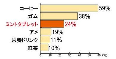 ah_nomutabe.jpg