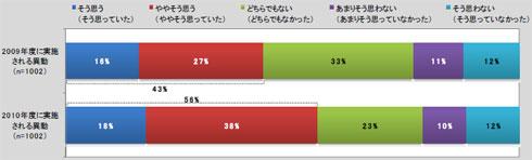 ah_idoyamu.jpg