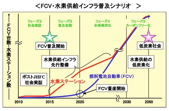 ks_fcv2.jpg