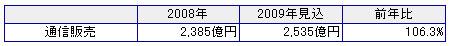 ah_kesyotuha.jpg