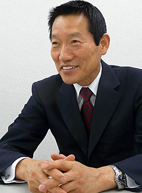 yd_okamura1.jpg