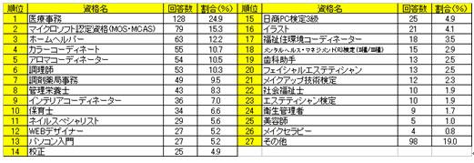 yd_sikaku.jpg