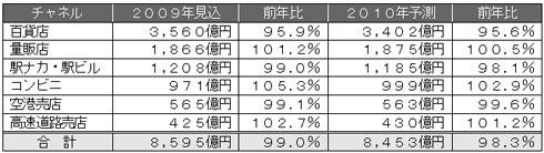 ah_kousizyo.jpg