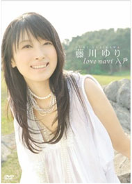 ah_mis2.jpg