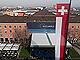 バーゼルワールド2010開幕!——ところでこれ、何のイベント?